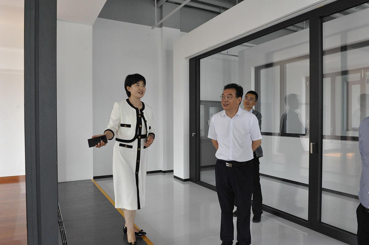 _DSC3175_看图王